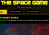 The Space Game (CasualCollective.com)